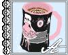 Girl Room Mug~