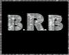 B.R.B