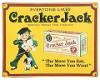 cracker jax