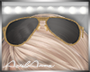 Posh Sunglasses Headband
