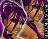 [V4NY] !Beatrice! Purple