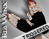Wx:StarDate Glove ANIMAT