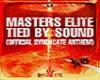 masters elite 1-2