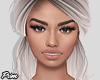 Prim | Saneiro Silver