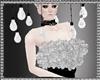 _Idea Bubble Layer Top