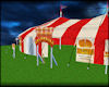CIRCUS DERIVABLE