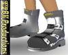 BK Technical SkiBoots W