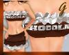 G- ChocolateLover <3