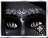 [WK] Silvermoon Headdres