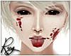 Avery-Psycho Head