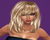 Abrena Blonde