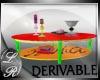(LR)::DRV::Tables-21