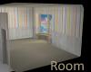 [Ny] Lanedy Sm Room