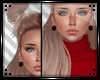 |T| Ariana 4 Blonde