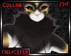 M! Bunbee Neck Fur 2