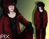 Emo Vampire v1