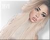 -J- Aurelie bleached