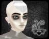 [n3] RazorCandi: Ghost