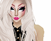 Trixie Mattel [HoOoney]