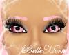 ~Razzberry Ice Eyebrows