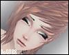 .::L::. ZX Hair ~ Auburn