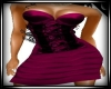 Rachel Dress3
