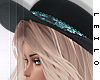 ! L! Eisley Hat III
