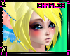 Ch:ALICE~HairV1