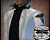 [ST] Doctor Coat