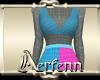 A: Aurora Gown V2