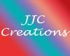 |JJC| Wedding Picture