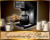 I~Anim. Coffee Service