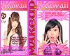 Kawaii Book