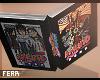 [F]. Naruto Manga
