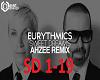 Sweet Dreams (Remix) P2