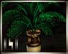 !LL! Silk Cafe Plant