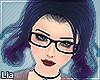 L| Rita Nebula