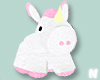 ❥ Sweet Unicorn