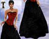 ![T] Elegance Skirt 1