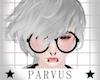 par - Yuriii bleak -