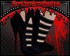 [HQ] Lola Shoes