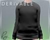 Andro Cozy Sweater
