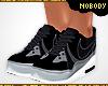 ! Nike Air Black