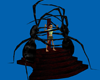 ~R Spider Cage 2