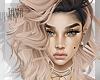 -J- Neasio bleached