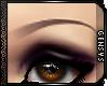 :G: e.brows f. 02