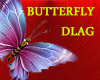 dlag_butterfly