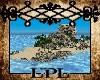 [LPL] Pirate Castaway