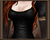 [Ry] Lady Winter Black