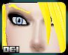 [TNT]Deidara Eyes